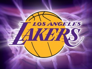 lakers25
